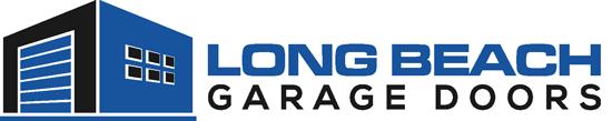 Long Beach Garage Door Repair